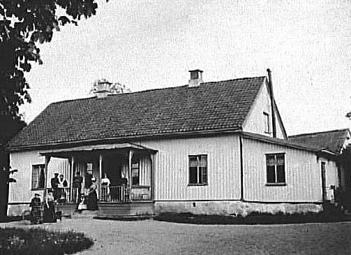 1890LongStoreg