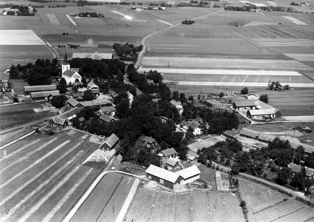 Longs by 1936